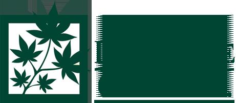 logo_homepage