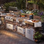 full-set-outdoor-kitchen