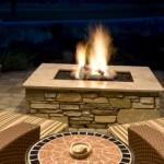 outdoor-firepit-orlando