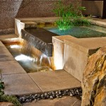 water_b_landscaping